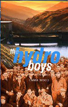 The Hydro Boys
